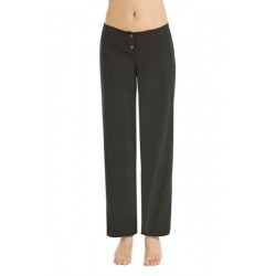 PANTALON 8108 CORCHETES