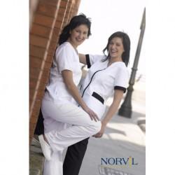 CHAQUETA NORVIL 1150