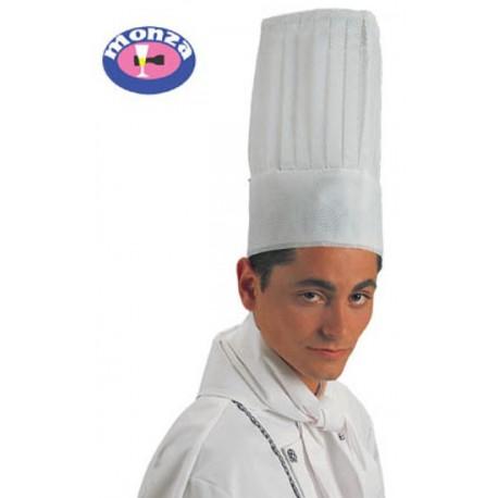gorro cocinero y complementos de cocina en Sumitexa Ropa Labora 22f1d11f6d9