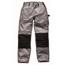 PANTALON DE TRABAJO DICKIES GRAFTER DUO
