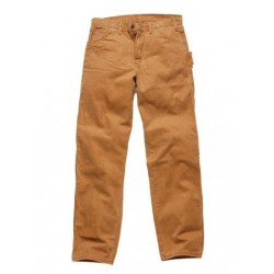 PANTALON DE TRABAJO DICKIES CARPENTER