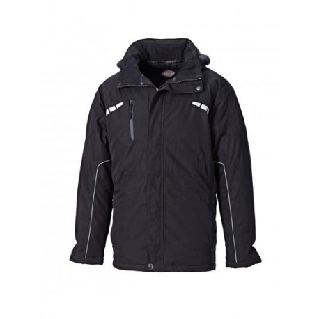 PARKA IMPERMEABLE DICKIES ATHERTON