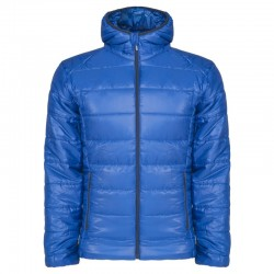 CHAQUETA ACOLCHADA EVEREST