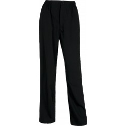 PANTALON WORKTEAM B9501