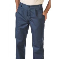 Pantalón Antiácido