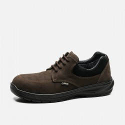 "ZAPATO GORE TEX ""GTX CAMBRIDGE"""