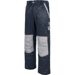 PANTALON ANTIMANCHAS BEAVER NYLON