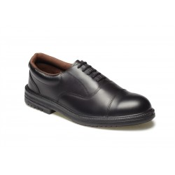 "ZAPATO DE SEGURIDAD DICKIES "" OXFORD"""