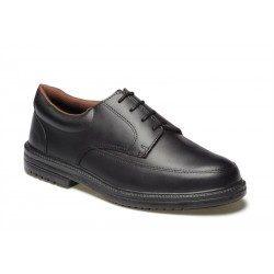 "ZAPATO DE SEGURIDAD DICKIES ""EXECUTIVE"""