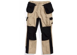Pantalones BP