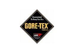 Gore-Tex con protección