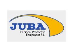 Guantes JUBA