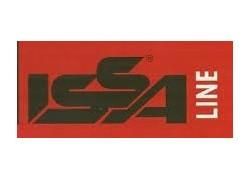 1661bfa49e3 calzado de seguirdad Issa, ligero cómodo y económico - Sumitexa Ropa ...