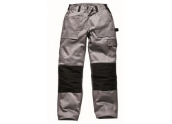 Pantalones Dickies