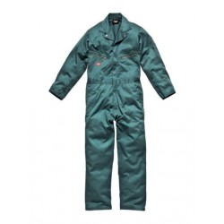 BUZO DICKIES DELUXE WD4879
