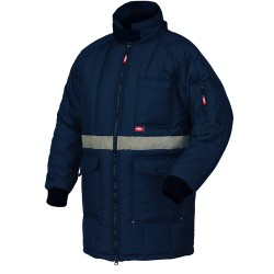PARKA ISOTERMICA 4681