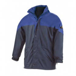PARKA IMPERMEABLE INTERACTIVO 288 PIP