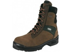 Forestal Gore Tex